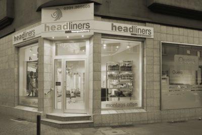 headliner_friseur-essen_salon_02