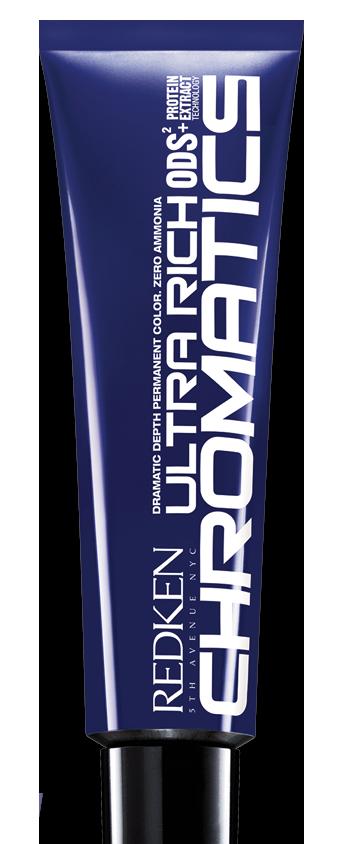 headliners Essen - Redken Chromatics Ultra Rich