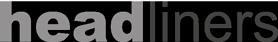 Headliners Essen Logo